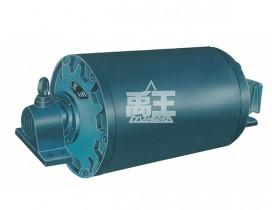 YZ型摆线针轮电动滚筒