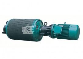 江苏YZW型外装式减速滚筒