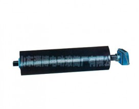 河北YD型油浸式微型电动滚筒