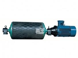 YDB型、YZWB型防爆电动滚筒