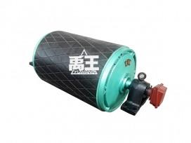 河北YZ、YT型油浸式电动滚筒