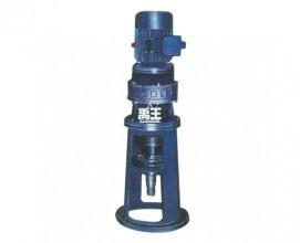 江苏搪玻璃反应罐减速机